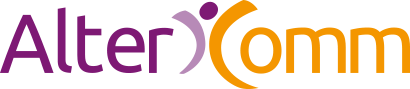 Altercomm Logo